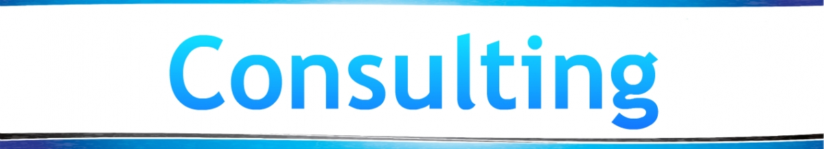 SW-Consulting-Banner-v4