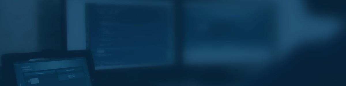 banner-developer2-1200x300